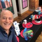 Problem Solving Gadgets 2019