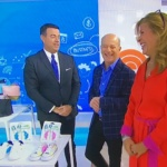 Today Show Mom & Pop Inventions