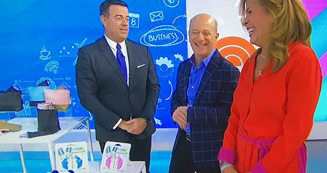 "Today Show– ""Why Didn't I Think of That"""